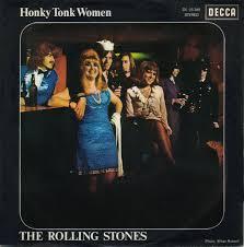 Pop Top 40 Hot 100 Singles Week Ending August 30 1969