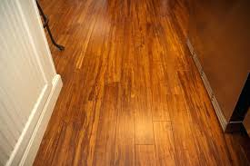 prefinished maple flooring hardwood and engineered wood flooring in new jersey for pros cons remodel
