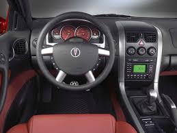 2004 Pontiac GTO | Pontiac | SuperCars.net