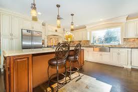 Kitchen Cabinets Fairfield Nj 29 Club Road Fairfield Nj For Sale 539000 Homescom