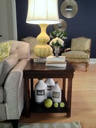 Innovation End Table Decor 25 Side Home Iterior Design For