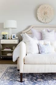 studio bedroom furniture. Feminine Bedroom Design Studio Furniture S