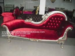 where to sell antique furniture. Exellent Where FRENCH SOFA FURNITUREANTIQUE FURNITURECLASSIC FURNITURESELL  INDONESIA FURNITURE EXPORTER SUPPLIER FURNITURE INDONESIAANTIQUE MAHOGANY  To Where Sell Antique Furniture