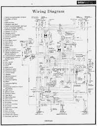 2005 volvo xc90 wiring diagram wiring diagram article review 2005 volvo xc90 wiring diagram wiring diagram expert