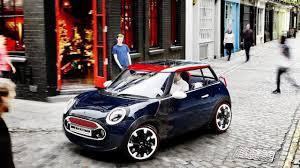 BMW & Toyota exploring entry-level hatchback partnership, could ...
