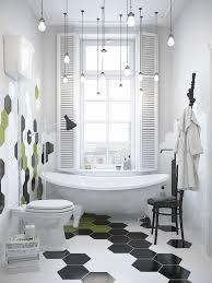 74 best wanna wolnostojÄ ca 74 best wanna wolnostojÄ ca from liquid plumr bathtub