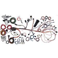 1969 el camino wiring harness wiring diagram list wiring harness 1964 el camino wiring diagram expert 1964 1967 el camino wiring harness kit el