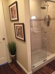 bathroom remodel des moines. Large Size Of Bathrooms Design:bathroom Remodel San Jose Ca Bathroom Baton Rouge Des Moines D