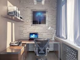 home office design ltd. home office setup ideas 35 design ltd uk on b