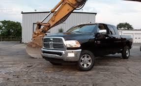 2018 dodge ram 2500 diesel. fine dodge 2010 dodge ram 2500 laramie mega cab 4x4 diesel for 2018 dodge ram diesel