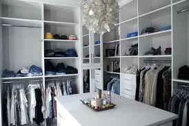 long island closet design custom closets long island walk in closet long island closet design reviews