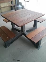 amazoncom furniture 62quot industrial wood. Amazoncom Furniture 62quot Industrial Wood. Style Outdoor Wood T N