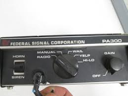 federal signal wiring diagram federal signal legend lightbar Federal Signal Pa300 Wiring Diagram picture of diagram whelen siren speaker wiring diagram download federal signal wiring diagram wiring diagram for federal signal pa300 wiring diagram pdf