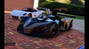 gta 5 new car releaseGTA 5 ONLINE LEAKED NEW CARS COMING NEXT GTA 5 DLC1 GTA 5 JULY
