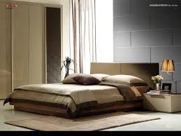interior design bedroom. Bedroom Interior Design The Flat Decoration With Image Of Cool