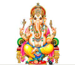 wpid lord ganesha picture hd wallpapers ...