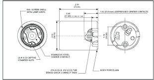 porcelean light fixture socket wiring diagram wiring diagram porcelean light fixture socket wiring diagram wiring diagrams lamp socket type suraiya info wiring lamp