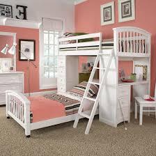 77 Rooms to Go Kids Bedroom Sets Affordable Bedroom Furniture