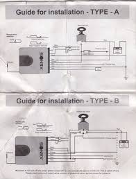 alarm system wiring diagram facbooik com Security Alarm Wiring Diagram help] want to install xenos security system on apache rtr 180 burglar alarm wiring diagram