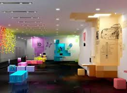 trendy office design. Medium Size Of Officetrendy Design Office Georgios Makridis Horrible Room Online Ravishing Trendy