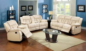 Living Room Furniture Pieces Alessia Leather Sofa Living Room Furniture Sets Pieces Yes Yes Go