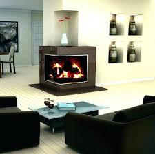wall mount gel fuel fireplace elegant wall mounted gel fuel fireplace about my blog