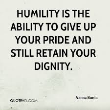 Humility Quotes Inspiration 48 Beautiful Humility Quotes And Sayings
