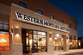 western montana lighting provides lighting design services to consumers architects and contractors across the state we will give your project the care