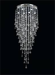 modern crystal chandelier cool contemporary crystal chandelier good contemporary crystal chandelier home remodel ideas with contemporary crystal modern