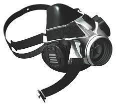 Msa Filter Cartridges Chart Msa Advantage 410 Half Mask Msa Safety Shop Size M