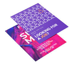 How To Make A Flyer Online Free Free Online Flyer Maker Create Amazing Flyer Designs