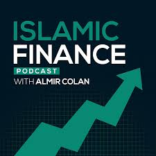 Islamic Finance Podcast with Almir Colan