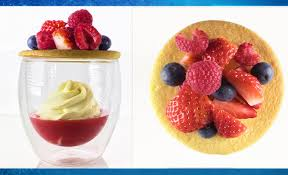 recipes for desserts with fruit. Unique Recipes Easy Fruit Dessert Recipe HOW TO COOK THAT Ann Reardon In Recipes For Desserts With I
