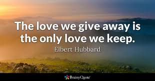 Quotes Love Only Love Quotes BrainyQuote 70