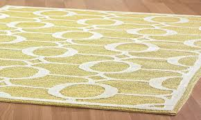 large size of particular size x outdoor rugs target outdoor rug orange outdoor rugs target