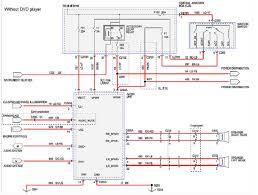 2005 ford f250 wiring diagram for radio diagram 2015 ford f 250 wiring diagram at Ford F 250 Wiring Diagram