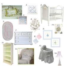 of bunny theme to them or match the colors found in the crib bedding this is definitely a cutesy baby nursery not modern not bold not glamourous