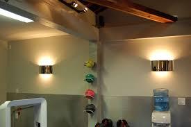 home gym lighting. Home Gym Light Fixtures Lighting