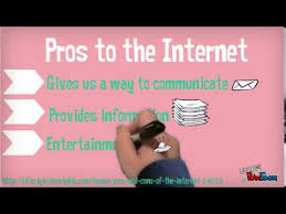 essay disadvantages internet disadvantages of essay test advantages and disadvantages of computer english test net ielts advantage advantages and · disadvantages internet pevita buzzle