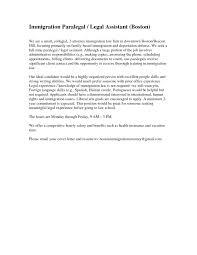 Cover Letter Examples For Legal Counsel Granitestateartsmarket Com