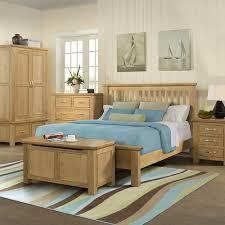 Bedroom Furniture Oak Furniture UK New Bedroom Oak Furniture