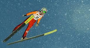 Бесплатно Реферат На Тему Лыжи Скачать Бесплатно Реферат На Тему Лыжи