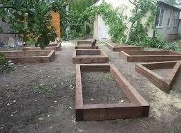 appledore garden design chris o