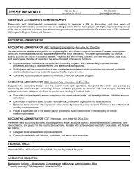 Accounts Payable Manager Job Description Pdf And Accounts Payable
