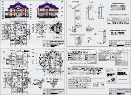 Проекты двухэтажных домов с мансардой скачать Чертежи РУ Курсовой проект колледж Двухэтажный жилой дом с мансардой 13 78 х 13