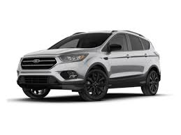 2018 ford other. fine 2018 2018 ford escape se 4x4 in ford other