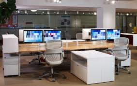 corporate office desk. corporate office desk alutahousescom e pinterest