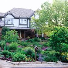 Landscaping Design Ideas For Front Of House Get Landscaping Ideas From Your House