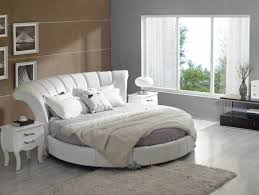 Nice Bed Designs