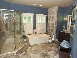 Best 25 Small Bathroom Colors Ideas On Pinterest  Small Bathroom Good Colors For Bathrooms
